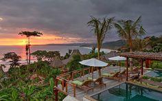 Nihiwatu, Sumba Island Bali