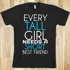 best friend t-shirts for girls - Google Search제주신라호텔카지노 SK8000.COM 제주신라호텔카지노 제주신라호텔카지노 제주신라호텔카지노 바카라