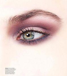 Cristina Gómez for Harper's Bazaar Spain