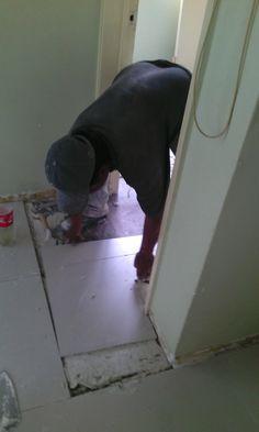 Renovar para lucir #arquitectura #decoracion www.heartofearth.wix.com/hofe