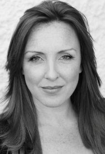 Carli Norris (Tilly Trotter)