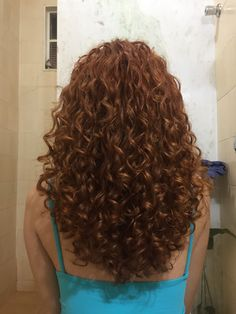 hairstyles images hairstyles is beautiful curly hairstyles for quinceaneras haircut kansas city hairstyles everyday hair actress hairstyles highlights hairstyles buns Curly Hair Tips, Long Curly Hair, Wavy Hair, Curly Hair Styles, 4b Hair, 40s Hairstyles, Hairstyles Videos, Black Hairstyles, Weave Hairstyles