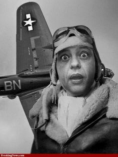 Don Knotts Famous Pilot Frances Bavier, Barney Fife, Don Knotts, The Andy Griffith Show, Men Are Men, Photoshop Pics, Famous Men, Famous People, Thanks For The Memories