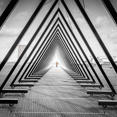 the spot by Kasper Jacobsen   GuruShots