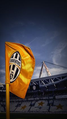 Juve Stadium Juventus Stadium, Juventus Fc, Psg, Stadium Wallpaper, Juventus Wallpapers, Andrea Pirlo, Captain Tsubasa, Football Stadiums, Ronaldo