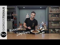 (24) Μοσχαρίσιος Σιδηρόδρομος   #ΜηΜασάς by @Giorgos Tsoulis - YouTube Greek Recipes, Flat Screen, Tv, Youtube, Food, Blood Plasma, Television Set, Essen, Greek Food Recipes