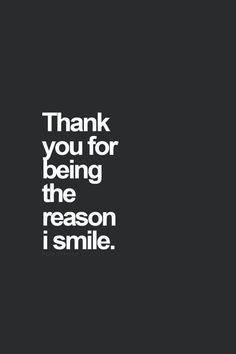 even when. i have so little to smile about. quotes quotes about life quotes about love quotes for teens quotes for work quotes god quotes motivation Cute Love Quotes, Love Quotes For Him, Quotes To Live By, Me Quotes, Motivational Quotes, Inspirational Quotes, Thank U Quotes, Smile Quotes You Make Me, My World Quotes