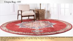 Rugs and Such Plush Rugs, Rugs Online, Own Home, Mind Blown, Home Decor, Decoration Home, Room Decor, Home Interior Design, Home Decoration