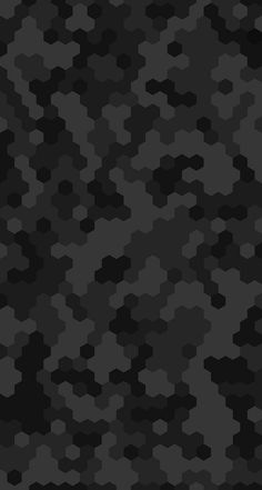 Wallpaper For Android One Wallpapers Iphone Camouflage Wallpaper, Camo Wallpaper, Joker Hd Wallpaper, Hype Wallpaper, Black Wallpaper, Screen Wallpaper, Mobile Wallpaper, Pattern Wallpaper, Cellphone Wallpaper