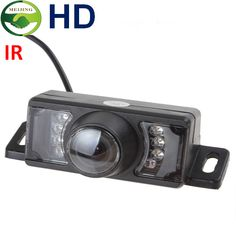 Wide Viewing Angle Waterproof Reversing Backup Camera IR LED Night Car Rear View Camera♦️ B E S T Online Marketplace - SaleVenue ♦️👉🏿 http://www.salevenue.co.uk/products/wide-viewing-angle-waterproof-reversing-backup-camera-ir-led-night-car-rear-view-camera/ US $11.62