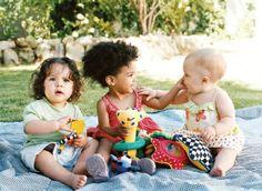 Healthy kids equal HAPPY kids!   #healthy #kids #exercise #nutritional #kidssnacks #michellebaumgartner #fruit #veggies #fun http://www.michellebaumgartner.com