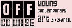 exhibitors 2016 off course young contemporary art fair