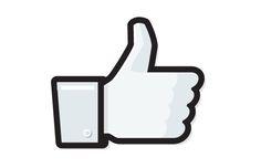 Facebook Marketing, Inbound Marketing, Content Marketing, Digital Marketing, Facebook Like Symbol, Google 1, Facebook Followers, Digital Web, Facebook Likes