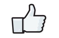 Get likes on Facebook. Ten *Real* Ways to Get More Facebook Likes