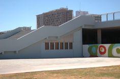 Aula 23/08 - Torre de TV(4)