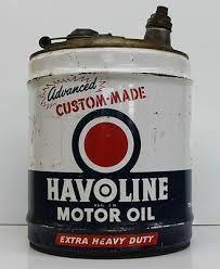 Image result for HAVOLINE AUTOMOBILIA