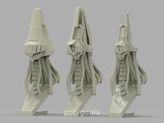 Resin Art, Diorama, Sculpture Art, Robot, Statue, Models, Twitter, Design, Graphic Design