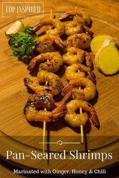 Pan-Seared-Shrimps-4