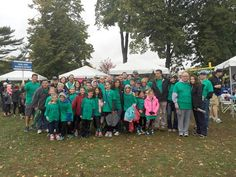 WHAT A GREAT DAY !!!! Yesterday, Sunday October 25th, Alonso Krangle LLP was proud to join in the Juvenile Diabetes Research Foundation – JDRF Walk for a Cure at Eisenhower Park in East Meadow, New York. Walk for a Cure is a fundraiser to help fund the JDRF and its life-changing research and to create a world without Type I Diabetes (T1D). The team at Alonso Krangle LLP has been a supporter of the JDRF since its formation in 2012. fightforvictims.com