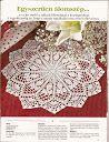 filéhorgolás-10 - Barbara H. - Álbuns da web do Picasa