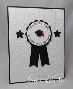 SC433 Follow Your Dreams by DandI93 - Cards and Paper Crafts at Splitcoaststampers