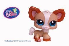 Nicole`s LPS blog - Littlest Pet Shop: pets 1001-1100