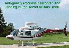 Top Secret Anti-Gravity Aircraft | ARE ANTI-GRAVITY ENGINES HERE? External Link