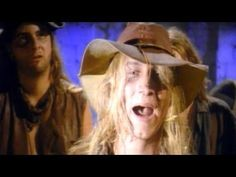 """Cotton Eye Joe"" as recorded by Rednex  Note: I really don't like this song but it is upbeat and will be good to exercise to!"