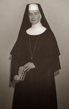 149 Best Nuns Images In 2019 Catholic Nun Nuns Habits
