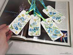 Die berühmte Blaue Blume des Glücks als Sonderanfertigung für einen besonderen Menschen   . (diese einzeln handgemalten Lesezeichen sind eine Spezialanfertigung und nicht mehr zu haben können aber gerne beauftragt werden - dann einfach Email an chefin@wandklex.de oder über die Shops wandklex.etsy.com und wandklex.dawanda.com anfragen .  #wandklex #malerei #handgemalt #aquarell #hahnemühle #kunst #art #watercolor #watercolour #blumen #lesezeichen #bookmark #book #Lesen #reading #flower…