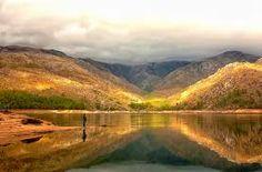 Image result for Parque Nacional Peneda Gerês