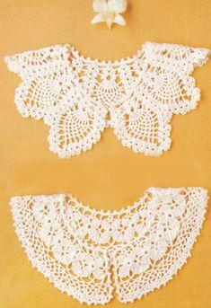 领口 编织 收藏 - 蕾妮 - 蕾 雨轩