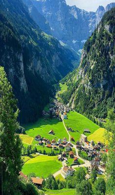 Uri,Switzerland