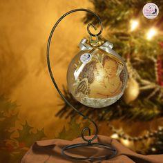http://www.angolo-creativo.it/prodotto/palla-di-natale-angeli.html