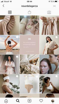 Ig Feed Ideas, Instagram Feed Layout, Aesthetic Shop, Pug, Sustainable Fashion, Fashion Brand, Label, Velvet, Marketing