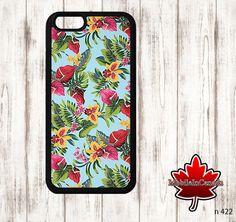 iphone 5 5S 5C SE 6 6S 7 Plus Moto G X E LG G2 G3 G4 G5 Samsung s3 s4 s5 s6 s7 note edge grand prime hawaiian HTC M8 M9 M10 Nexus 5X 6P Case by MobileInCanada on Etsy