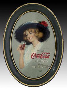 Coca Cola Add Posters 12 - 1906(1)