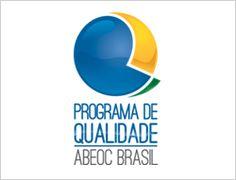 Equipotel 2015 lança Espaço de Acessibilidade Universal em São Paulo | ABEOC – Associação Brasileira de Empresas de Eventos