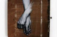 Image result for loretta lizzio art