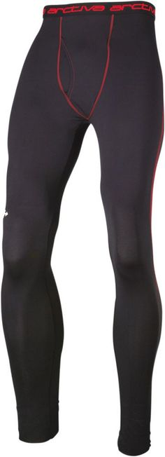 Arctiva Insulator Heavy Weight Fleece Insulation Mens Snowmobile Layering Pants