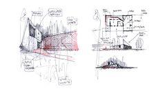 Gallery of YAS House / Estudio Arzubialde - 20