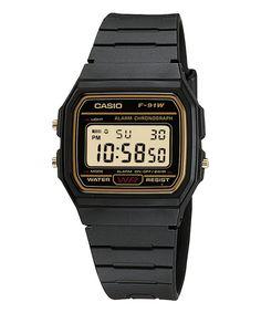1491e40eda6 31 melhores imagens de Relógios - Casio