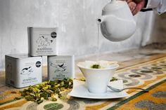 Organic Herbs, V60 Coffee, Luxury Suites, Kitchen Appliances, Place Card Holders, Santorini, Tableware, Zen, Posts