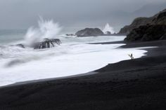 25фотографий, доказывающих, что человек— песчинка вэтом мире
