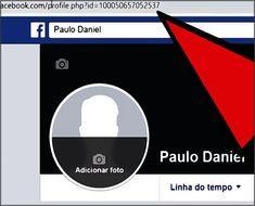 Chart, Facebook, Google, Apps, Simple, Brazil, Profile
