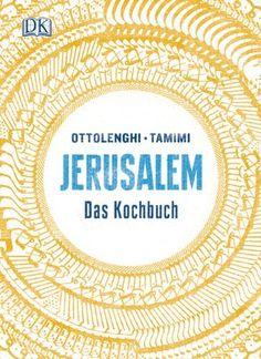 Jerusalem: Das Kochbuch, http://www.amazon.de/dp/3831023336/ref=cm_sw_r_pi_awdl_LwqFvb0BZ7EBG