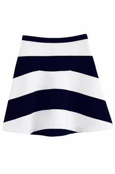 RUE58  #RUE58 #fashion #fashiondesigners   #RTW #Womenswear #womensfashion #stripes