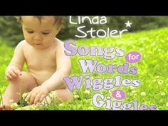 Songs for Wiggles and Giggles (Song Samples)