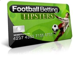 Fun Football Betting Games, Best Football Bets This Weekend, Even if you don't have any experience with football betting the systems to make Tax Free, easy money every week from the bookmakers. Football Betting Lines Week 5.