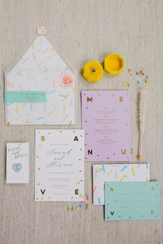 Consider vellum paper for your stationery and day-of paper goods. The translucent option adds dimension thanks to its frosty appearance. Wedding Invitation Wording, Invitation Design, Invitation Cards, Wedding Paper, Our Wedding, Formal Wedding, Spring Wedding, Elegant Wedding, Rustic Wedding